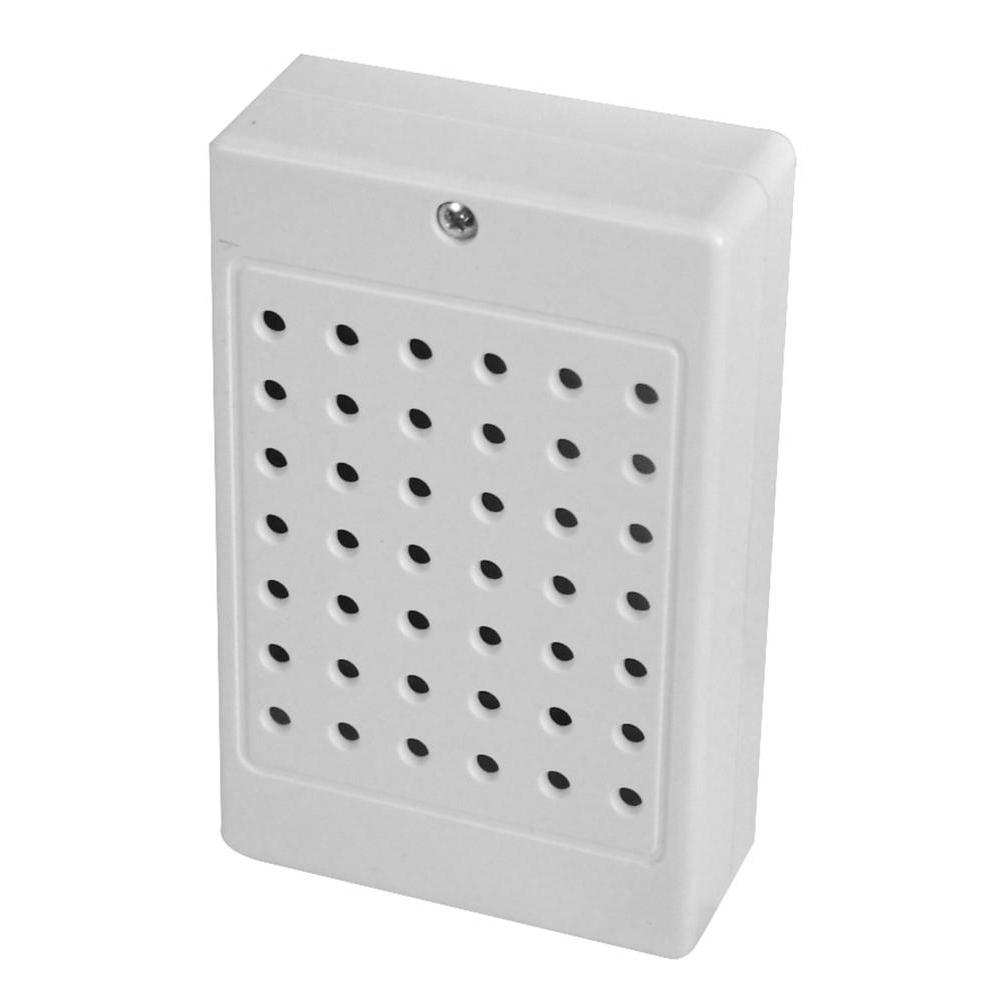VIDEX DM3 Door Monitoring Module 1 Locksmith in Stirling