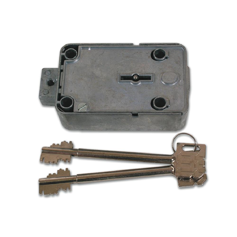 Mauer A700079 Mauer Praetor Safe Lock 1 Locksmith in Stirling