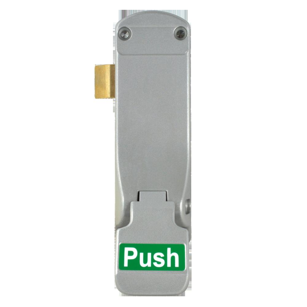 EXIDOR 297 Push Pad Panic Latch 1 Locksmith in Stirling