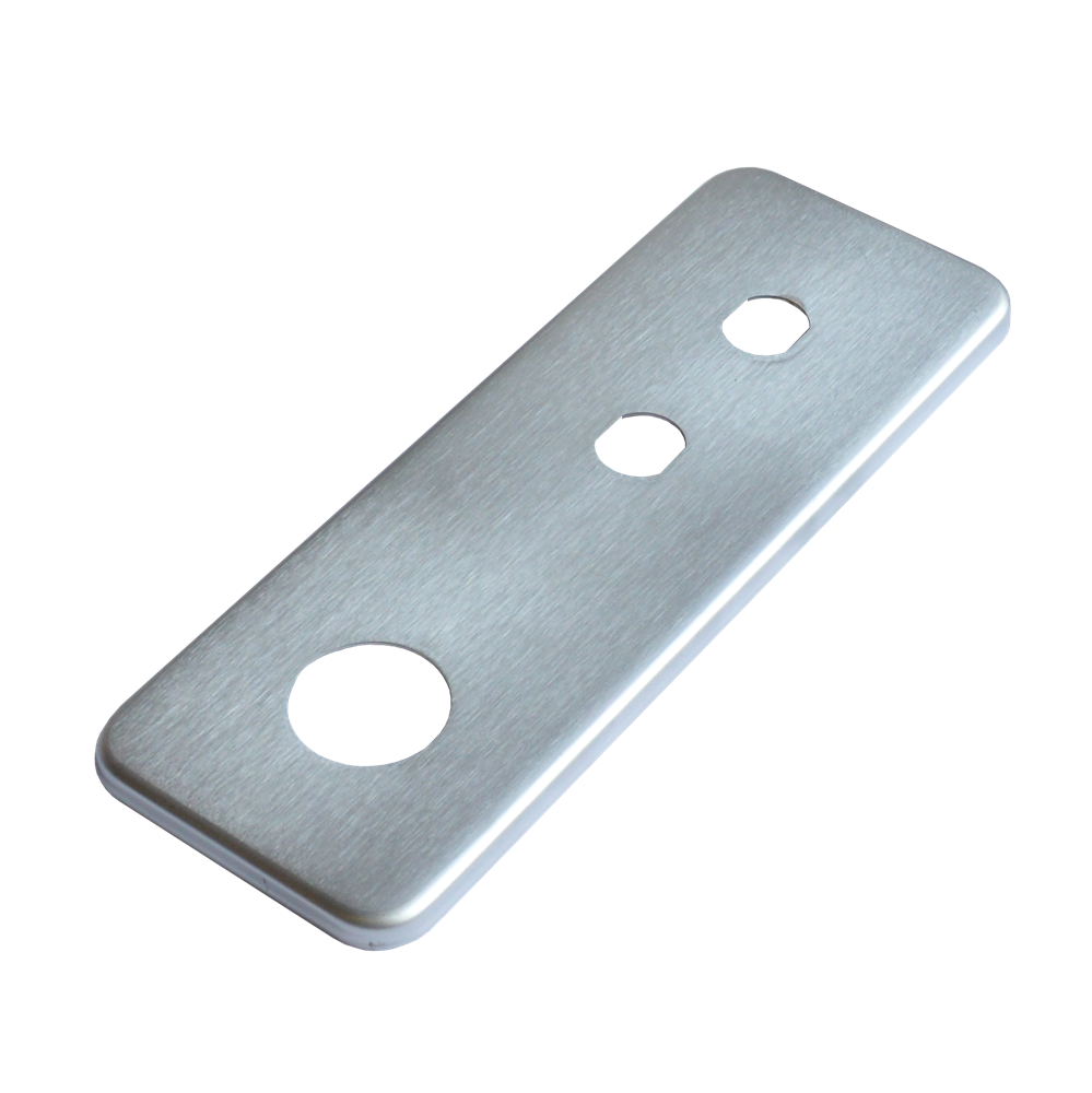DORMAKABA 201745 Trim Plate To Suit 1000 & L1000 Series 1 Locksmith in Stirling