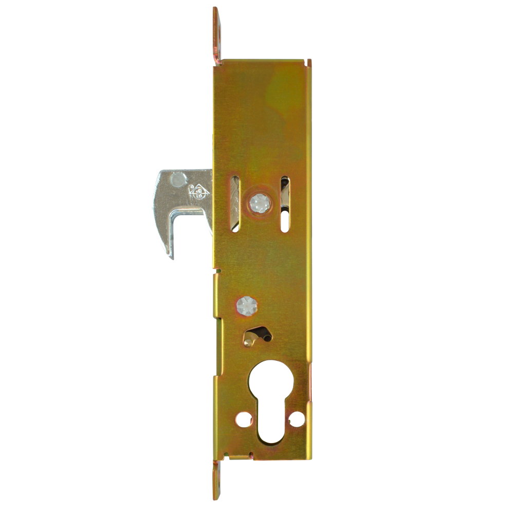 ADAMS RITE MS2200 Mortice Hooklock Case 1 Locksmith in Stirling