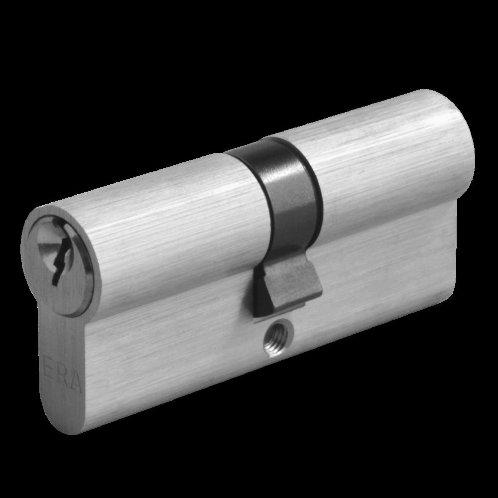 ERA 6-Pin Euro Double Cylinder 1 Locksmith in Stirling