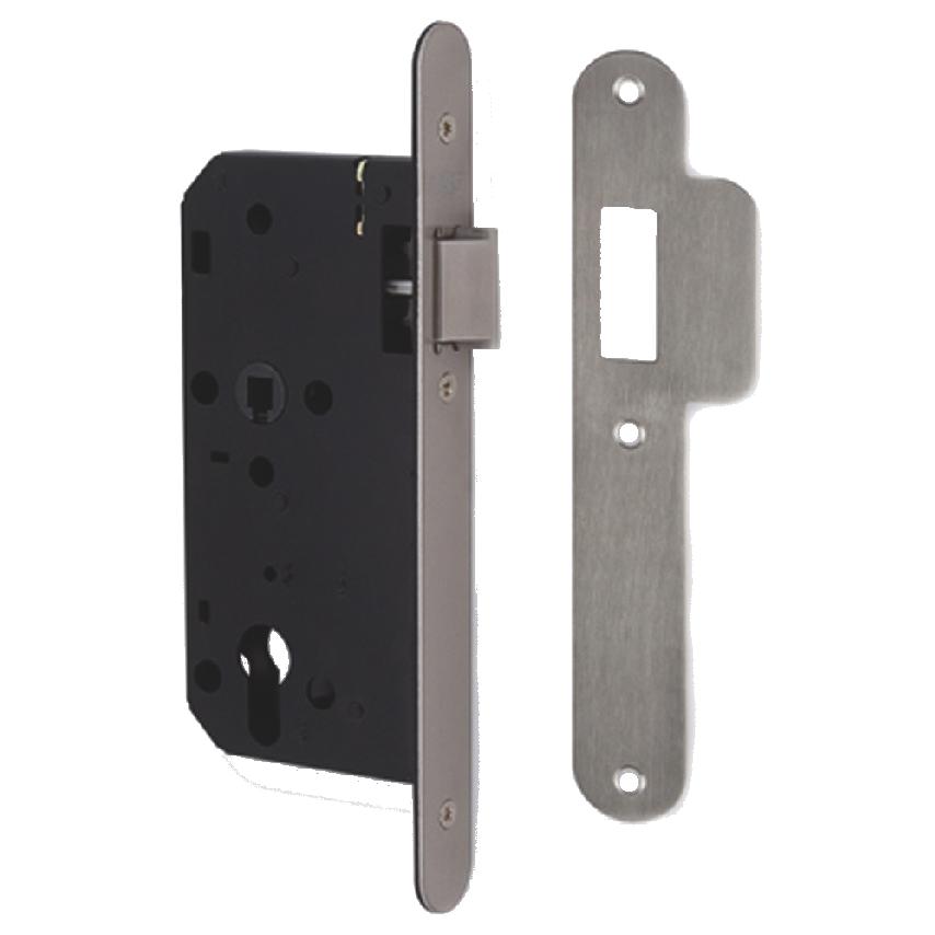 UNION JL2C24 DIN Euro Nightlatch Case 1 Locksmith in Stirling