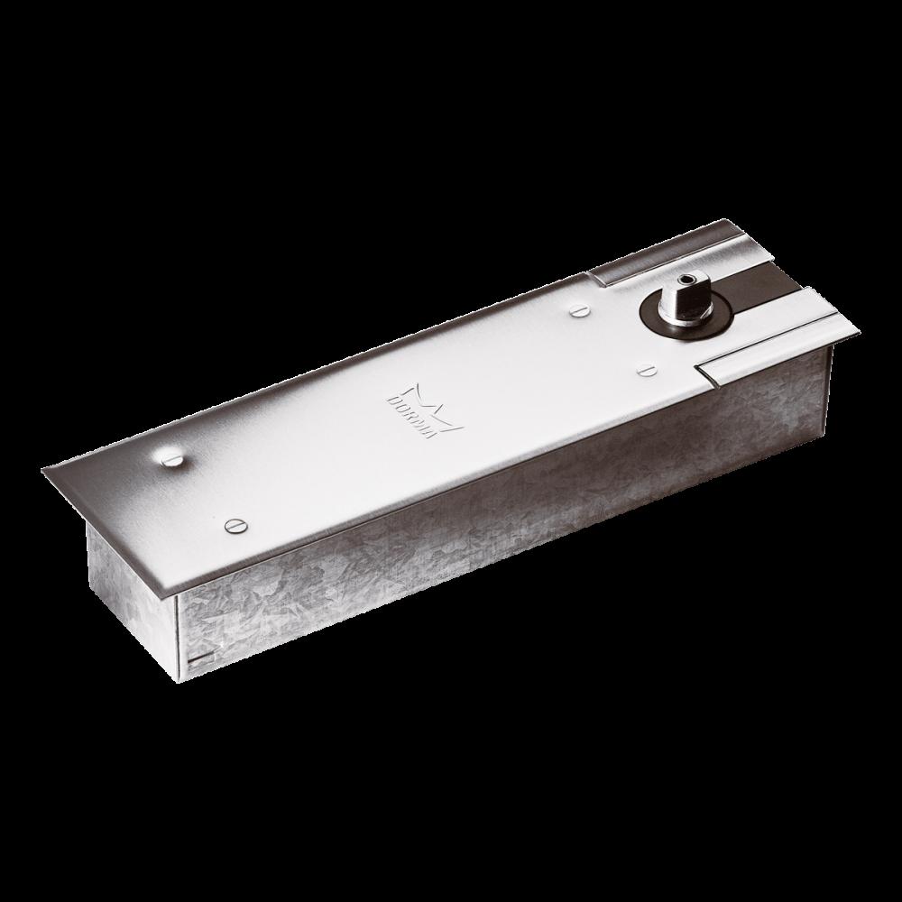 DORMAKABA BTS75V Hold Open Floor Door Closer 1 Locksmith in Stirling
