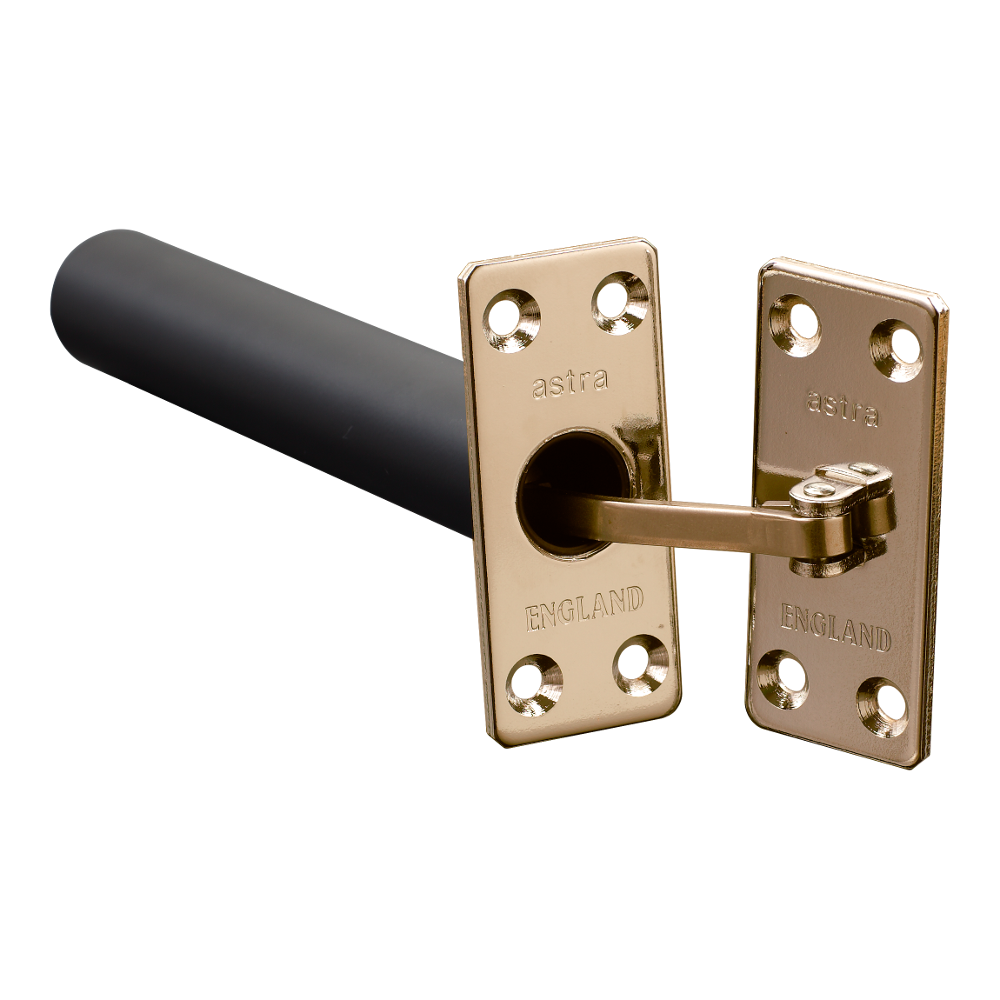 ASTRA DOOR AST1001 Concealed Door Closer 1 Locksmith in Stirling