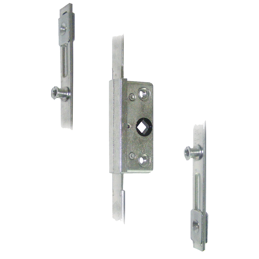 MACO Offset Espag Rod 20mm 1 Locksmith in Stirling