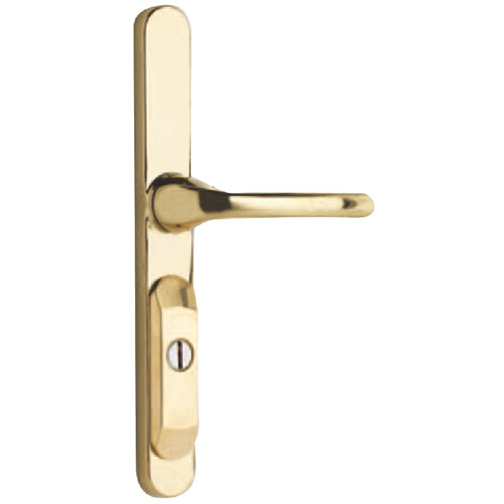 LIFT & LOCK UPVC Lever Door Furniture 1 Locksmith in Stirling