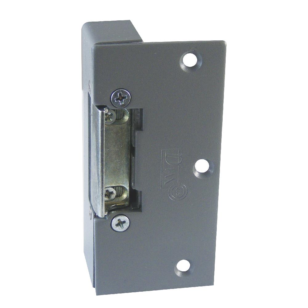 Diax G Series Rim & Mortice Release Strike Kit 1 Locksmith in Stirling