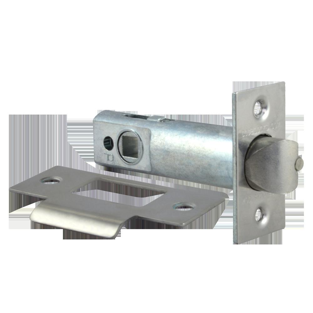 CODELOCKS Tubular Latch To Suit CL400 & CL500 Series Digital Lock 1 Locksmith in Stirling