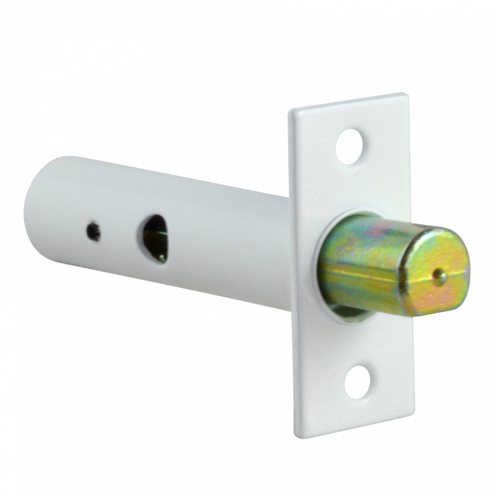 YALE PM444 Door Security Rack Bolt 1 Locksmith in Stirling