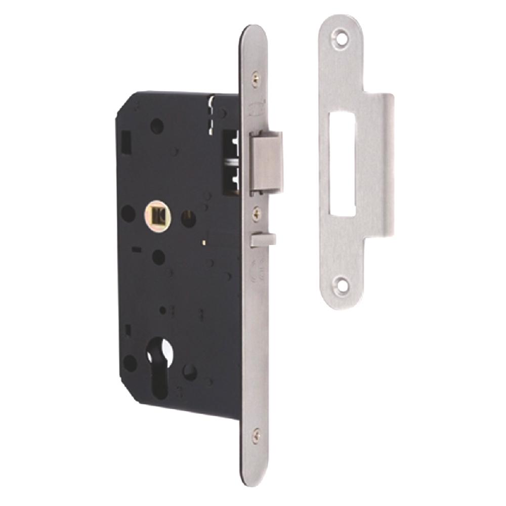 UNION JL2C25 DIN Euro Nightlatch Case 1 Locksmith in Stirling