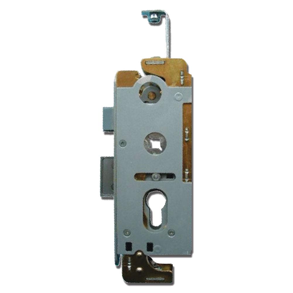 UNION Everest 3 Point Centre Case Lock 1 Locksmith in Stirling