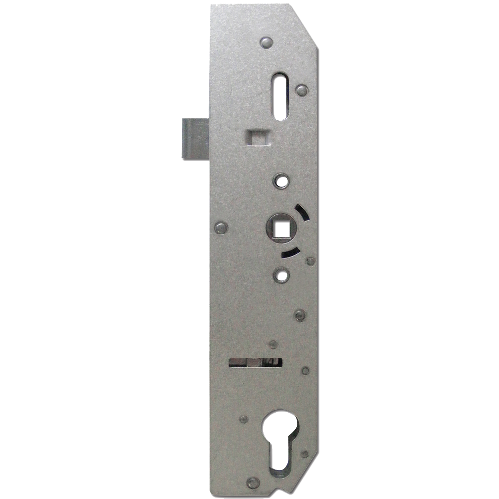 ASEC Mila Copy Latch Only Gearbox 1 Locksmith in Stirling
