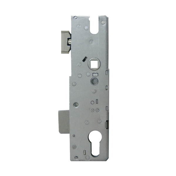 WINKHAUS Cobra Lever Operated Latch & Deadbolt Gearbox 1 Locksmith in Stirling