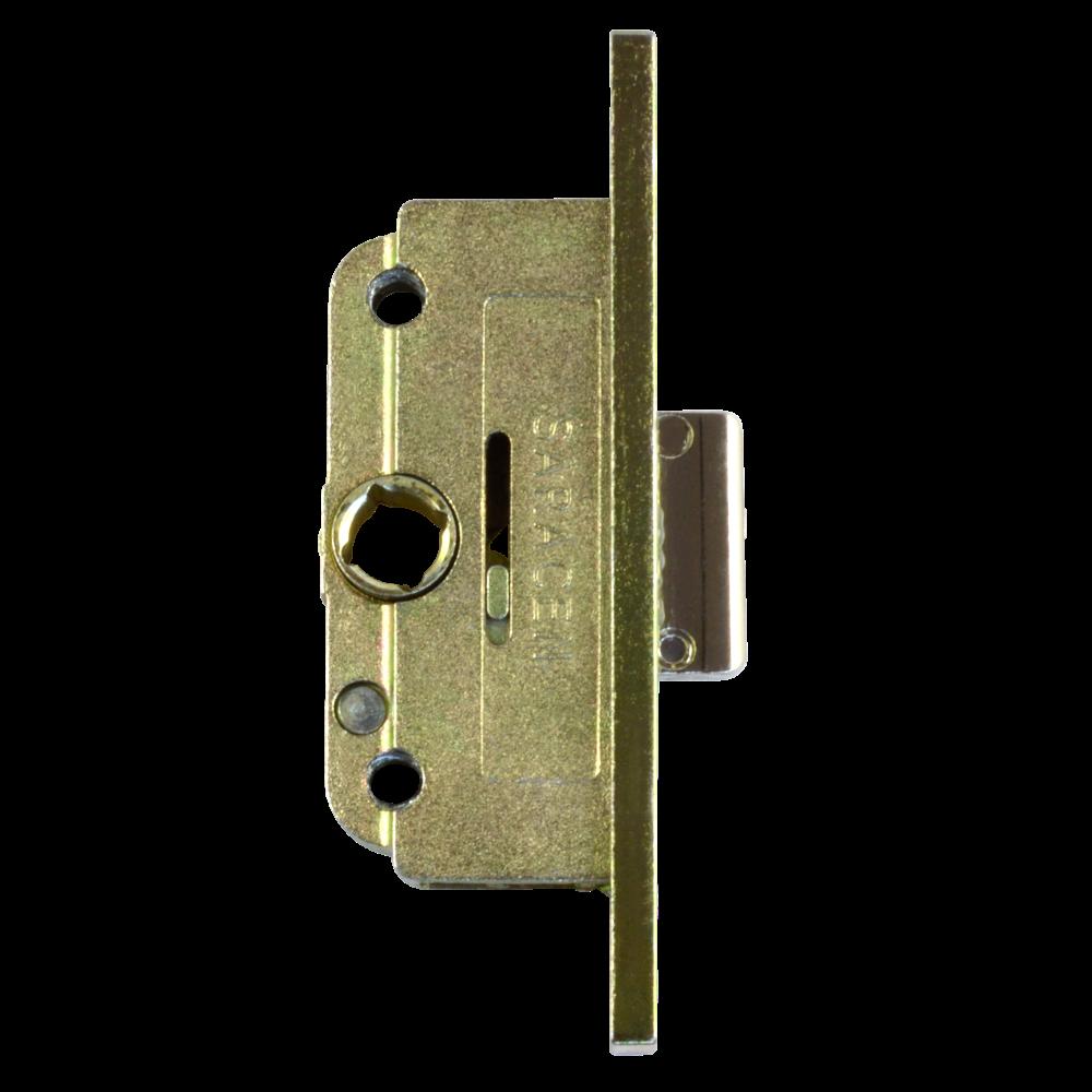 ERA Saracen Window Gearbox 20mm 1 Locksmith in Stirling