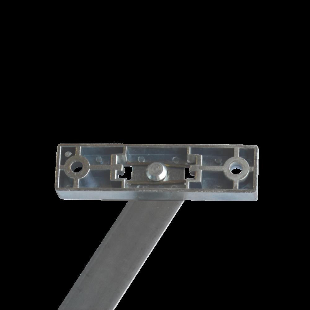 AVOCET 90º Door Restrictor 1 Locksmith in Stirling