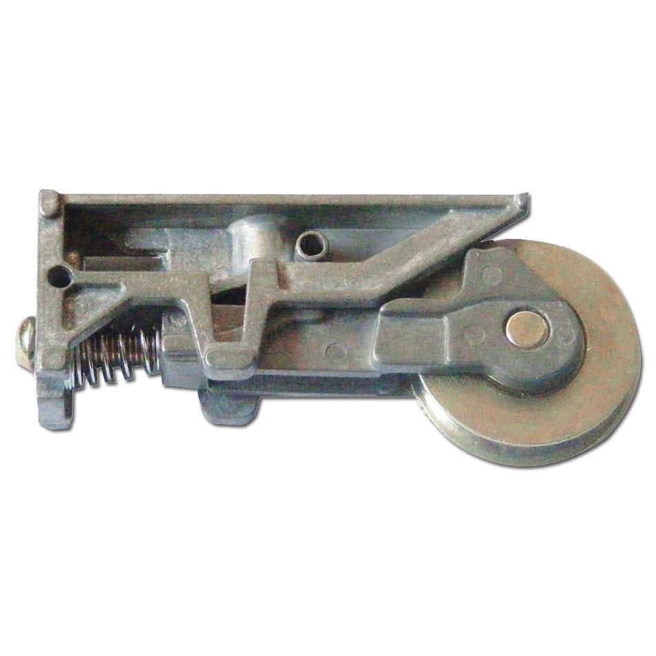 Adjustable Single Wheel Patio Roller 1 Locksmith in Stirling