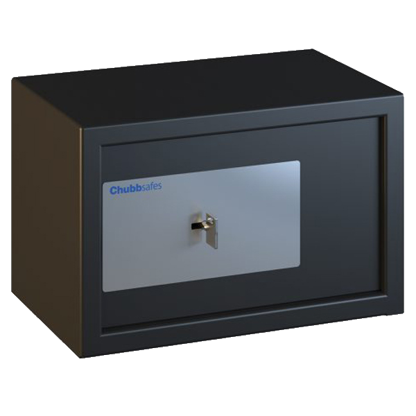 CHUBBSAFES Air Safe £1K Rated 1 Locksmith in Stirling