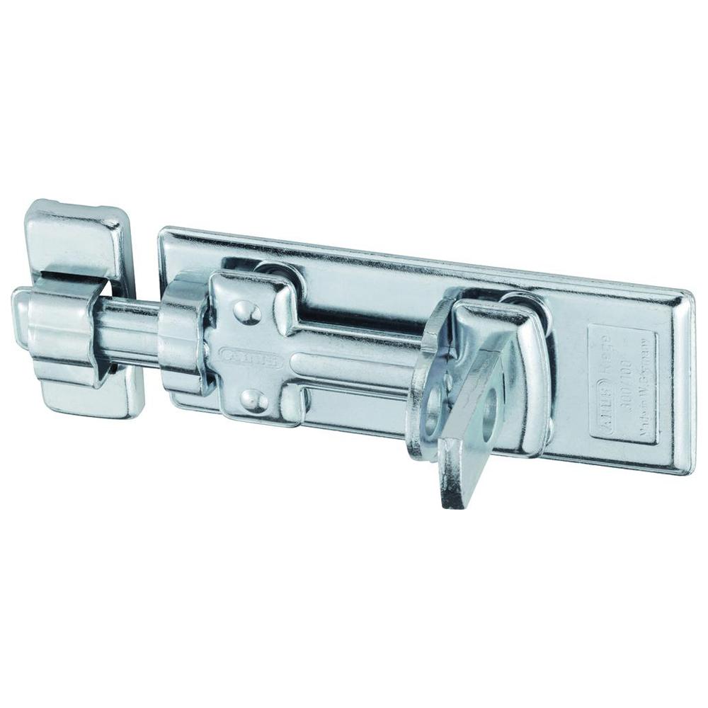 ABUS 300 Series Locking Padbolt 1 Locksmith in Stirling