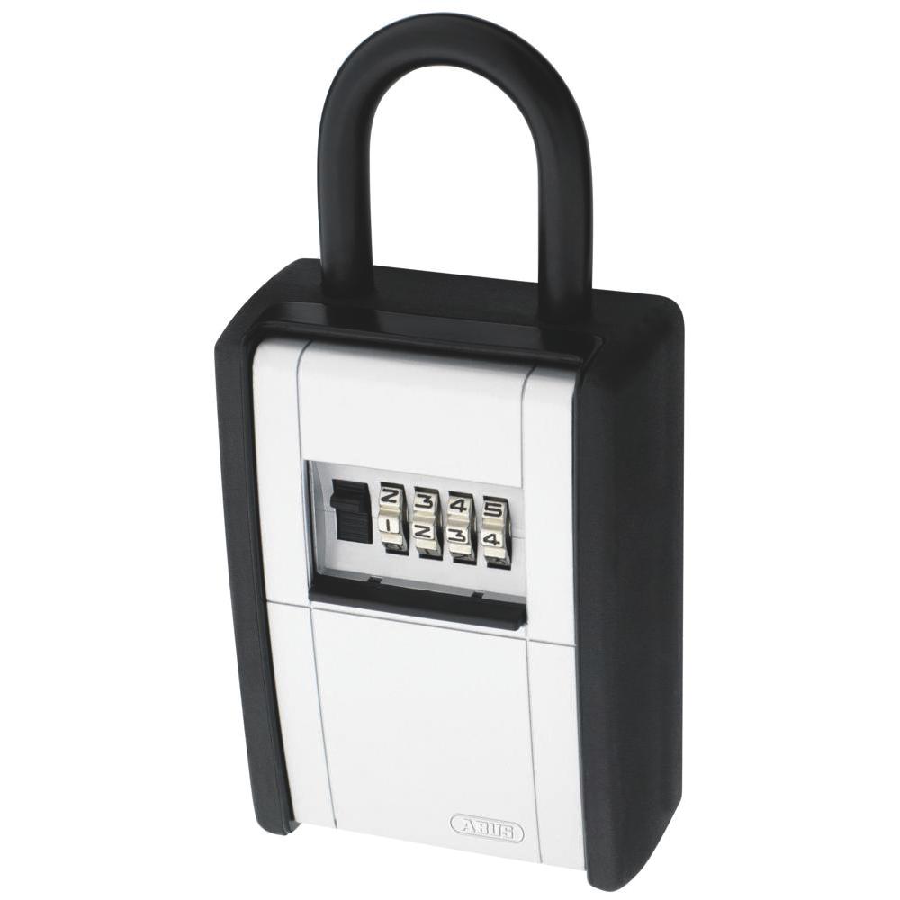 ABUS 797 Key Garage Key Safe With Shackle 1 Locksmith in Stirling