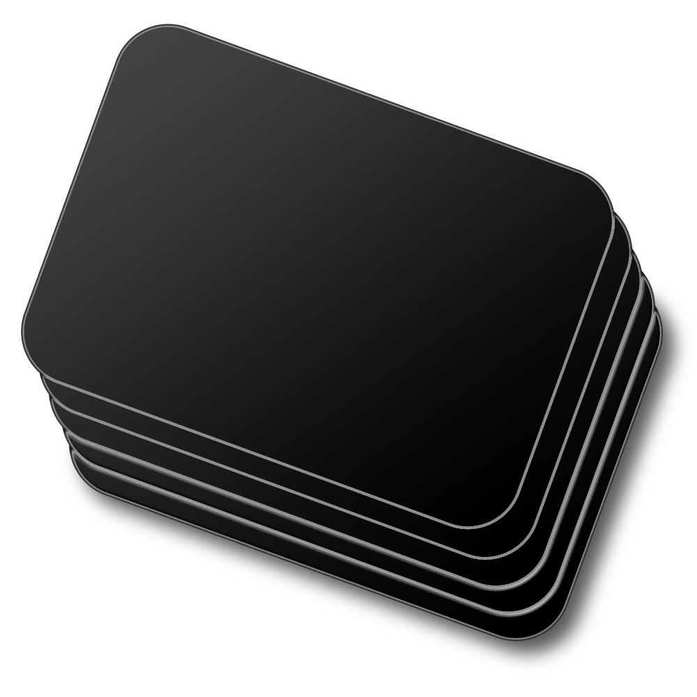 SOUBER TOOLS SB1/5 Hi-tack adhesive pads 1 Locksmith in Stirling