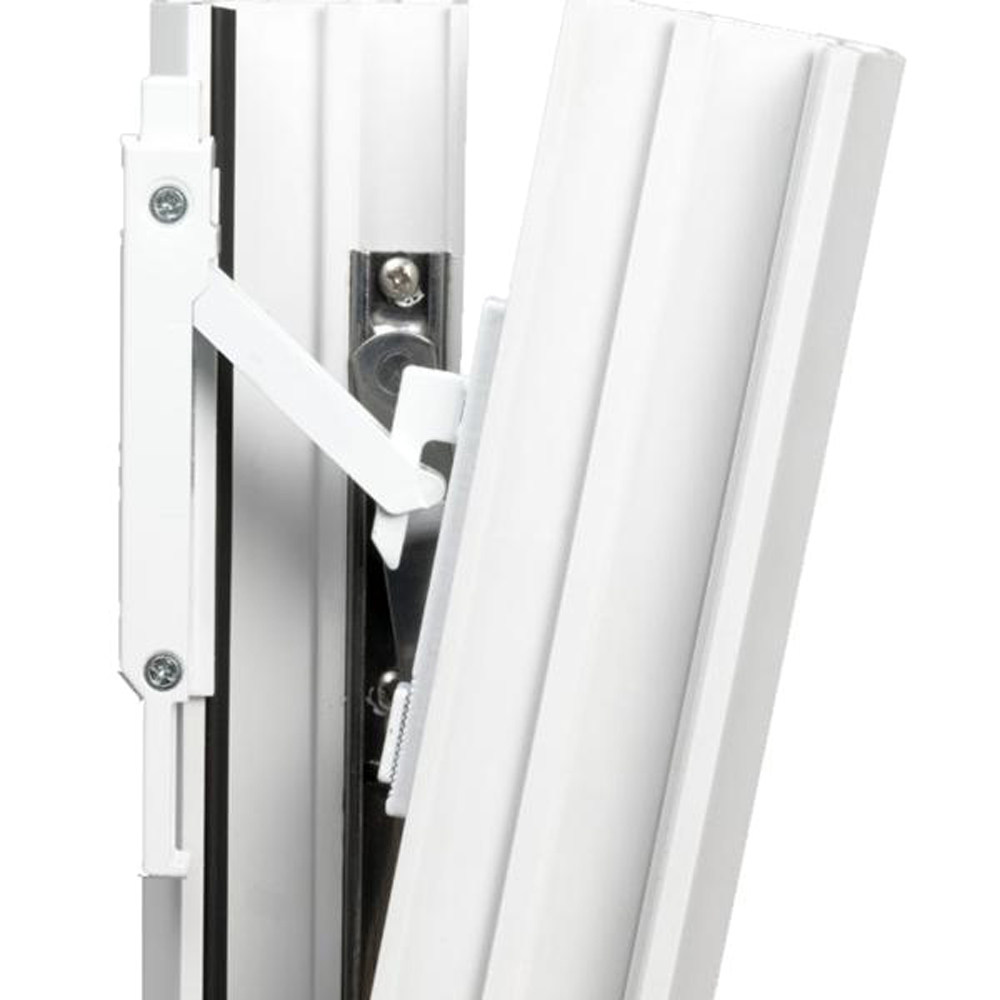 WINKHAUS Window Safety Catch Restrictor OBV 1 Locksmith in Stirling