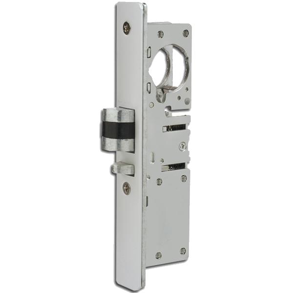 ALPRO Screw-In Mortice Deadlatch Case 1 Locksmith in Stirling