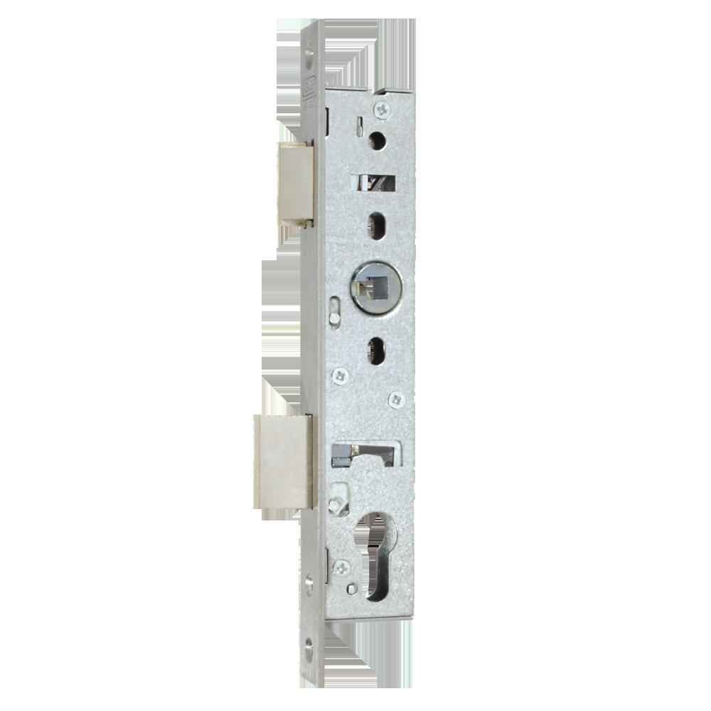 NEMEF 9600 Euro Sashcase 1 Locksmith in Stirling