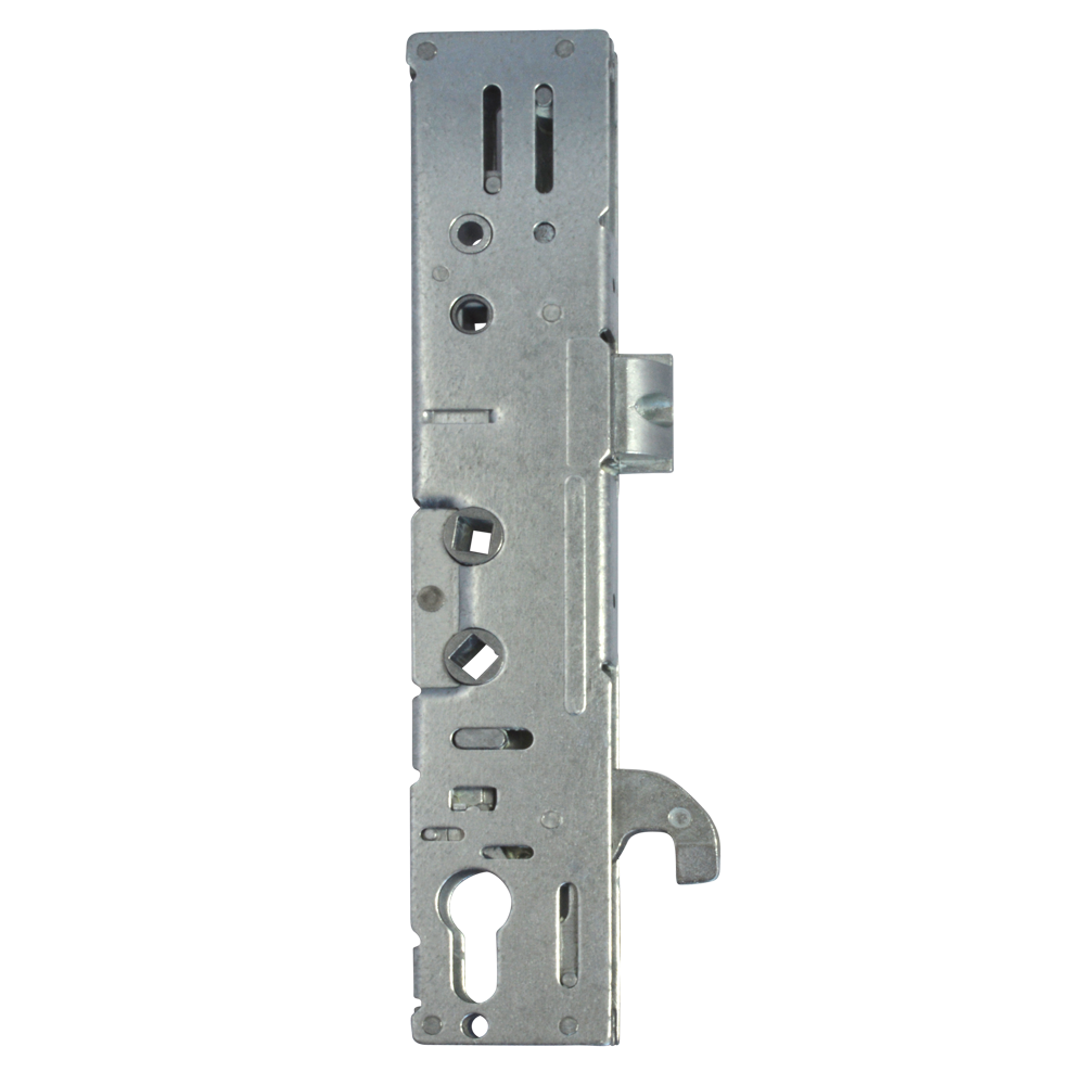 SAFEWARE Lever Operated Latch & Hook Gearbox with Twin Spindle 1 Locksmith in Stirling