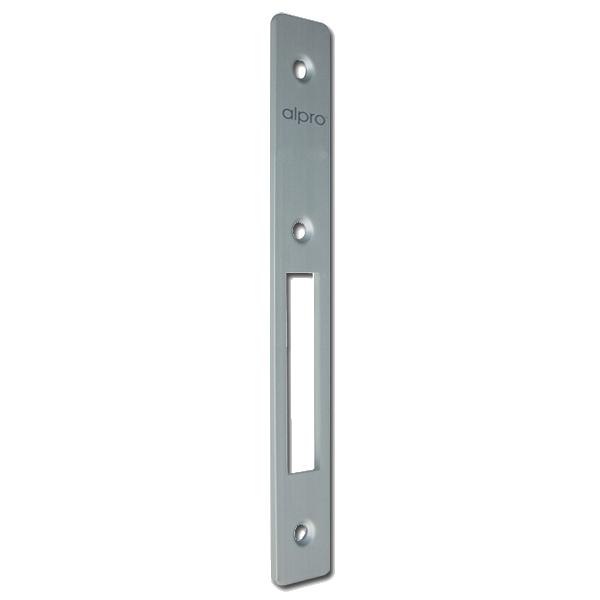 ALPRO Hookbolt Faceplate 1 Locksmith in Stirling