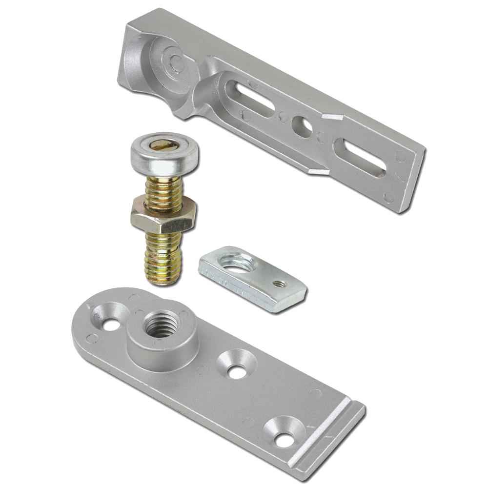 ALPRO PRO50 Transom Door Closer Pivot 1 Locksmith in Stirling