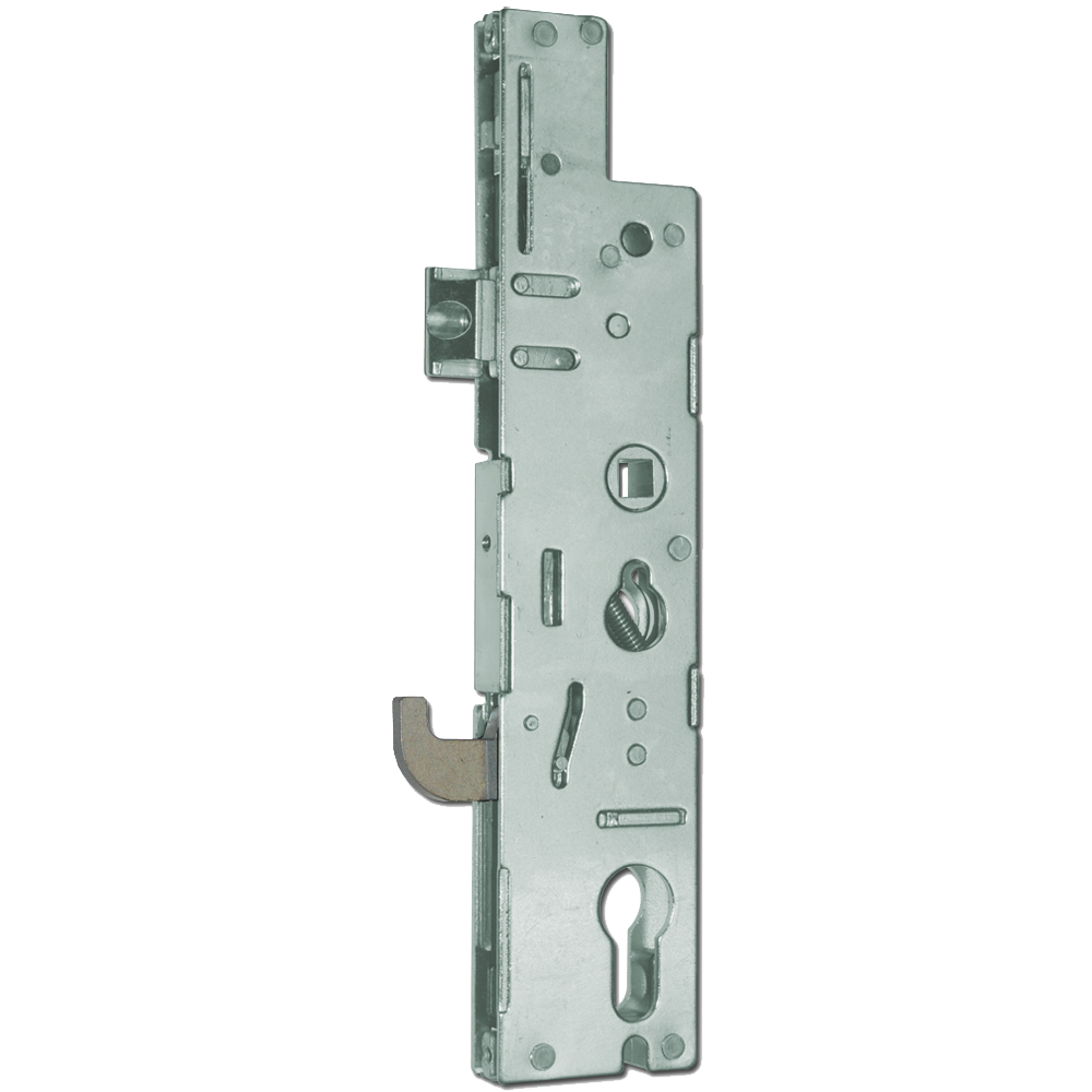 FULLEX XL Lever Operated Latch & Hookbolt Gearbox 1 Locksmith in Stirling