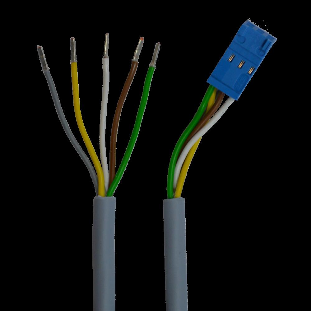 WINKHAUS AV2 BlueMatic Cable 1 Locksmith in Stirling