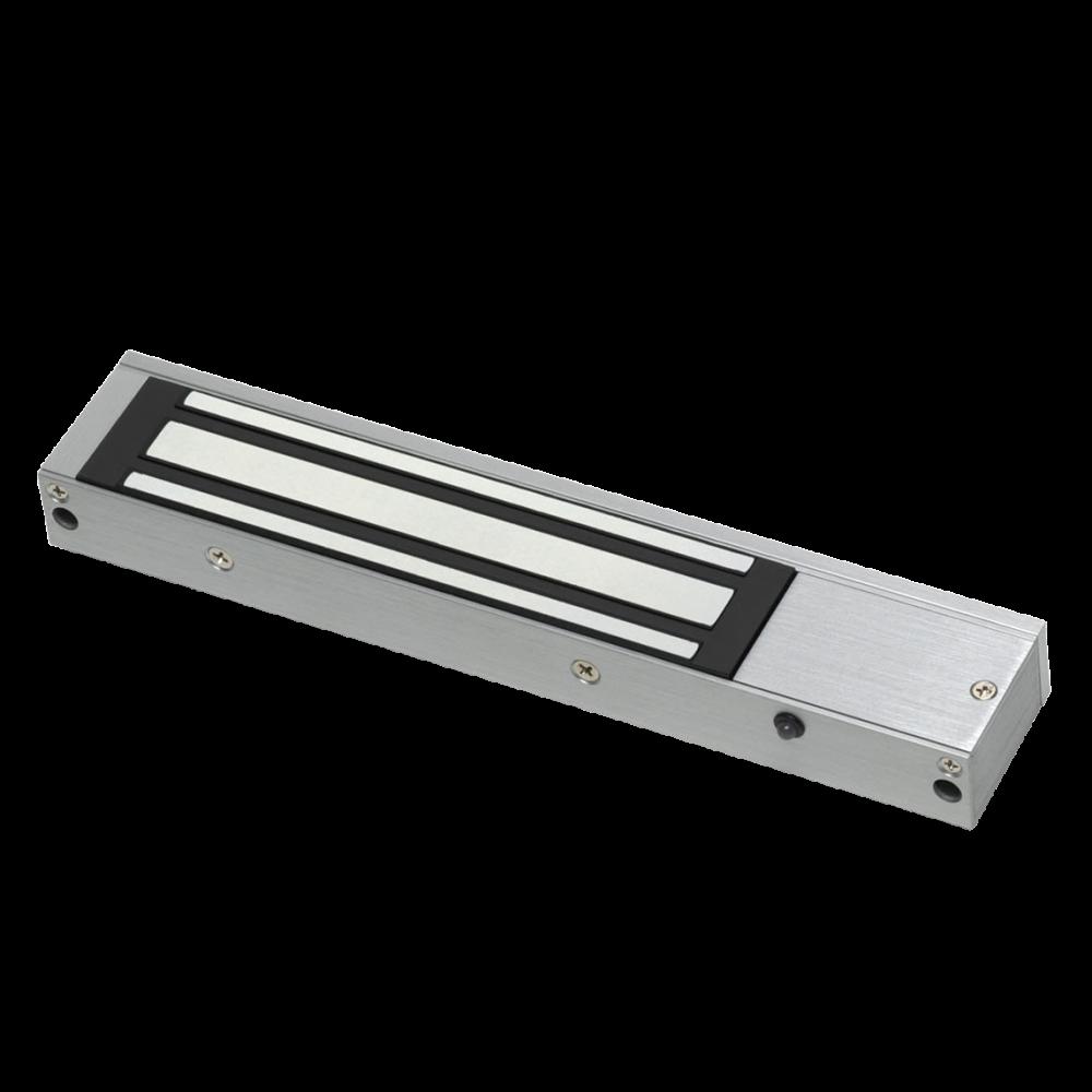 ICS U10001 & A-10002 12/24VDC Mini Surface Magnet 1 Locksmith in Stirling