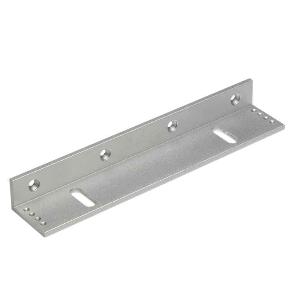 ICS U300AL Mini Adjustable L Bracket Outward Opening 1 Locksmith in Stirling