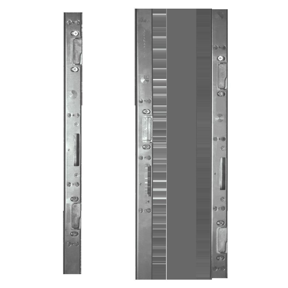 MILA Master Full Length Keep - 2 Hook & 4 Roller 1 Locksmith in Stirling