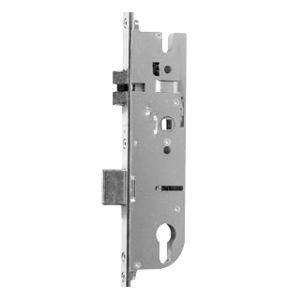 MACO Lever Operated Latch & Deadbolt Single Spindle 35/92 CT-S Gearbox 1 Locksmith in Stirling
