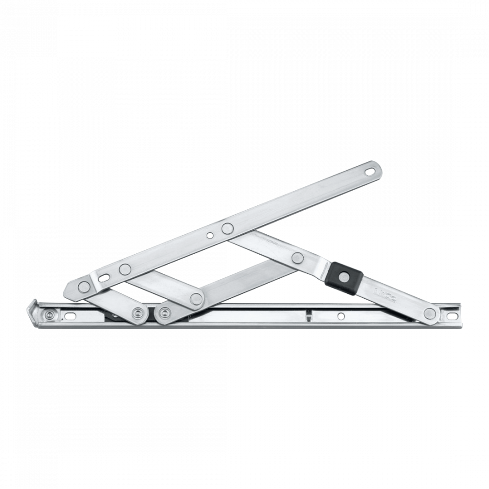 NICO Friction Hinge Top Hung - 13mm 1 Locksmith in Stirling