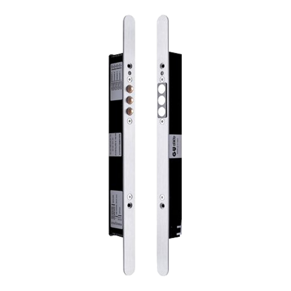 GU SECUREconnect 50 Wireless Power Transmission Unit 1 Locksmith in Stirling