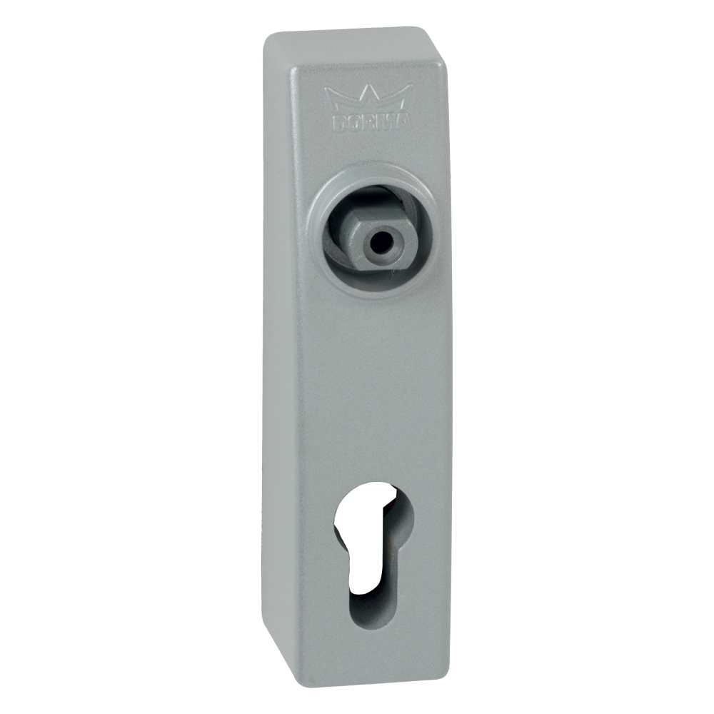 DORMAKABA PHT 07 External Trim 1 Locksmith in Stirling