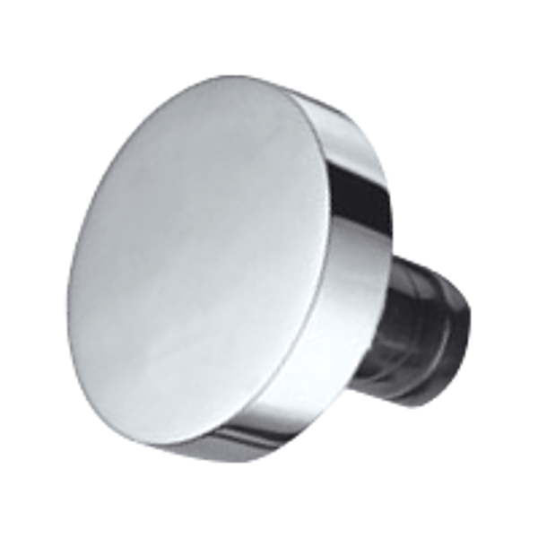 DORMAKABA PH8020 Knob To Suit PHT 07 1 Locksmith in Stirling