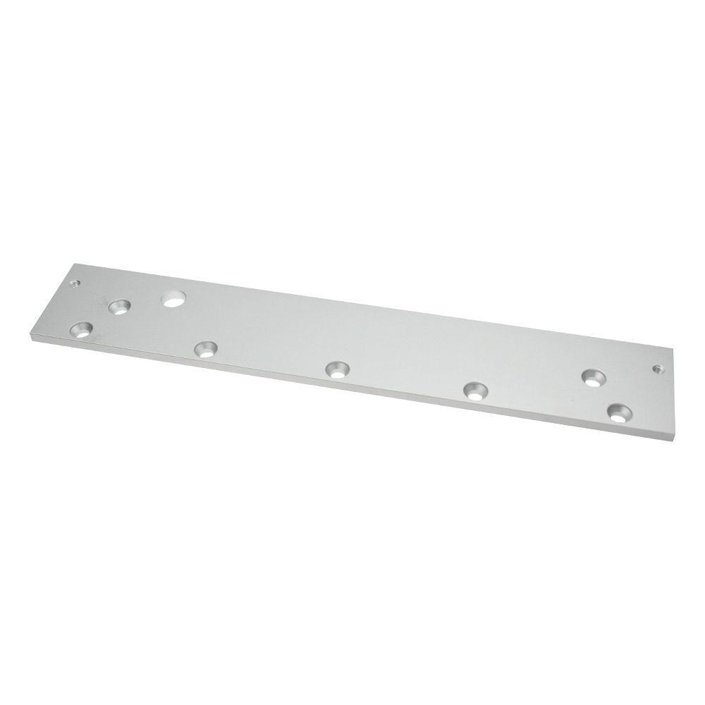 ICS 01EXTP Extended Top Plate For Slim Magnets 1 Locksmith in Stirling