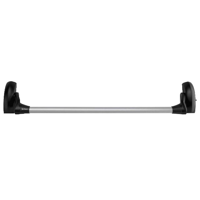 BRITON 561 Push Bar Operating Device with Single Point Latch 1 Locksmith in Stirling