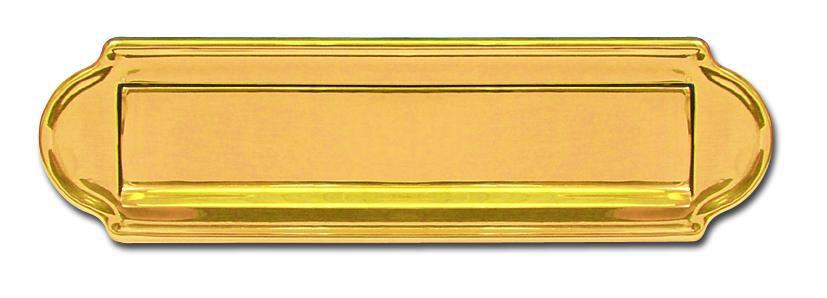 ASEC Ashstead Letter Plate 1 Locksmith in Stirling