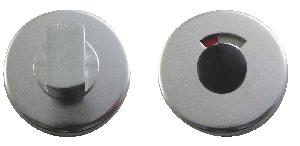 ASEC Aluminium Toilet Indicator Set 1 Locksmith in Stirling