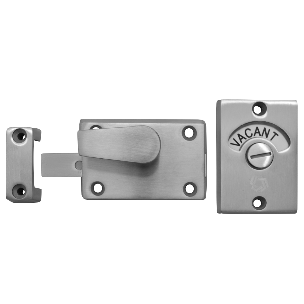 ASEC CH421 Toilet Indicator Bolt 1 Locksmith in Stirling