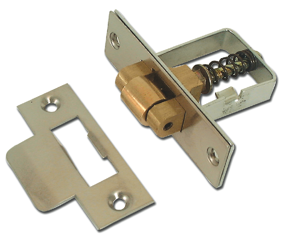 ASEC Adjustable Roller Catch 1 Locksmith in Stirling