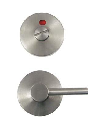 ASEC Disabled Turn Toilet Indicator Bolt 1 Locksmith in Stirling