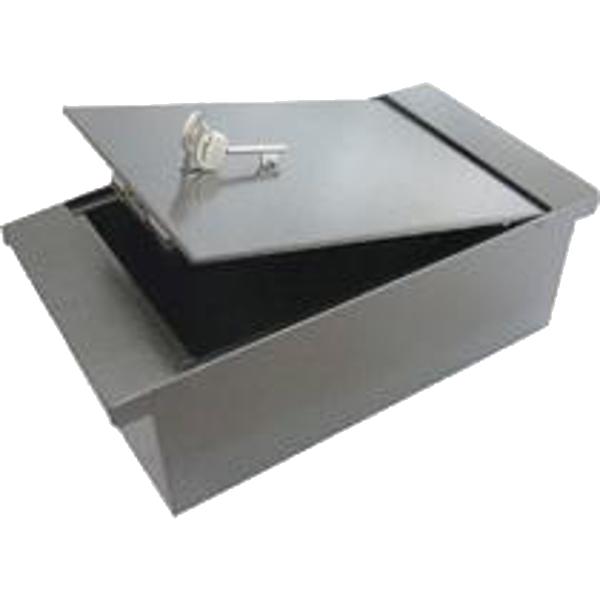 ASEC Floorboard Safe 1 Locksmith in Stirling