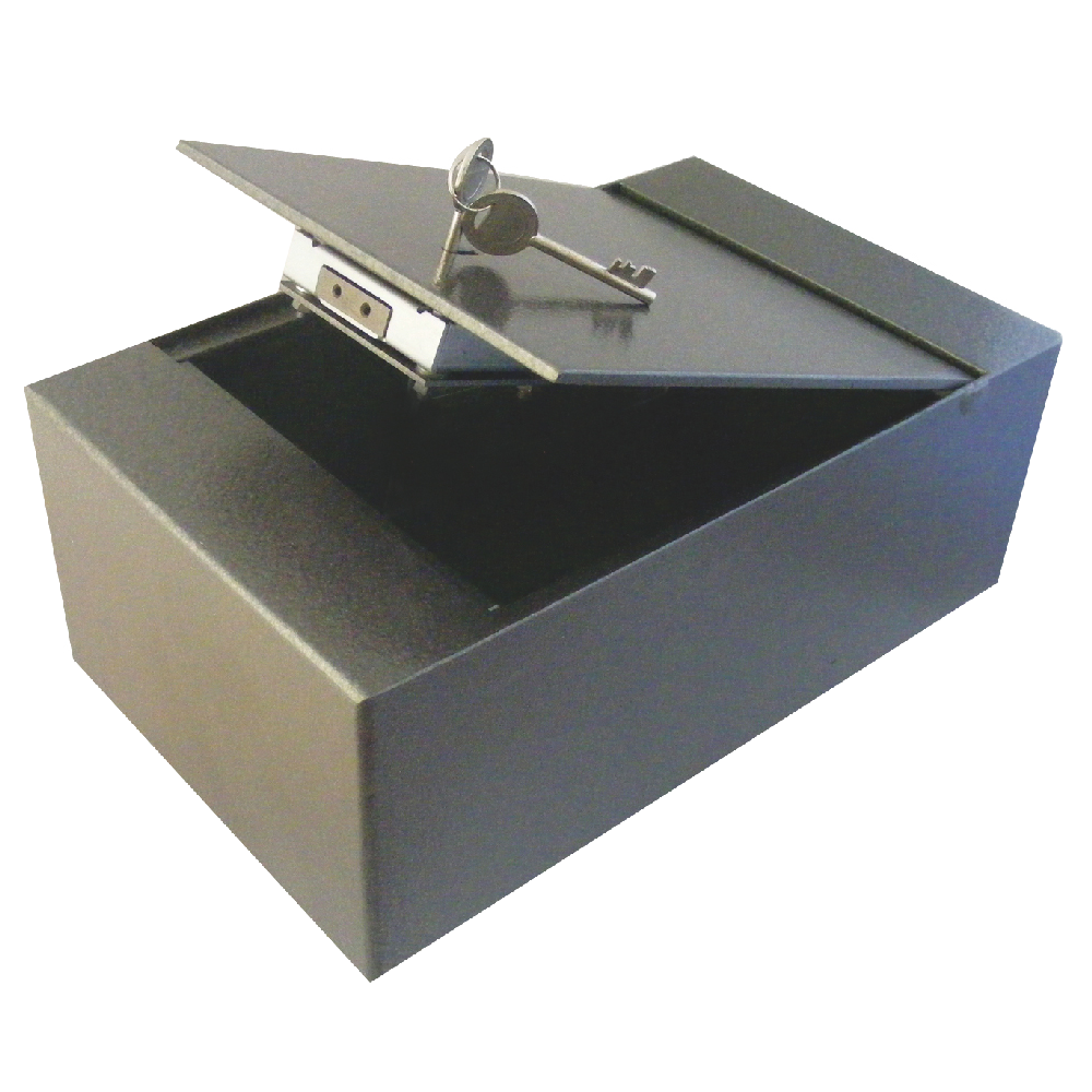 ASEC Cupboard Safe 1 Locksmith in Stirling
